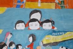 Акбаралиевой Акинай, ученицы 6-го альфа-класса, школы-гимназии #4 имени С.М.Кирова.  (1)