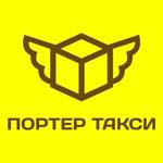 SMM в Бишкеке