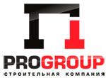 Продвижение сайтов Бишкек