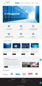 top world web studio